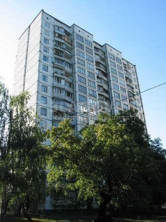 Квартира, Z-566645, 6