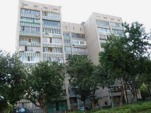 Квартира Чоколовский бул., 10, Киев, Z-1860328 - Фото