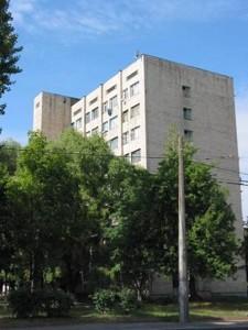 Квартира Мельникова, 85, Киев, Z-85200 - Фото1