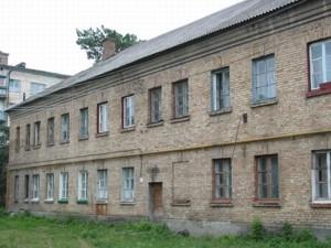 Склад, Бориспольская, Киев, Z-1048277 - Фото1
