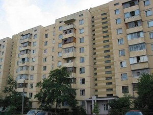 Квартира Героїв Дніпра, 32а, Київ, R-32347 - Фото1