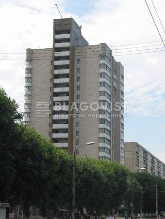 Квартира A-102134, Відрадний просп., 55, Київ - Фото 2