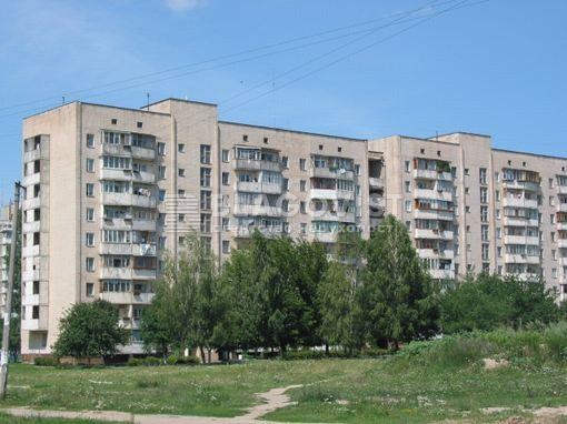 Квартира F-37829, Наумова Генерала, 19, Киев - Фото 1