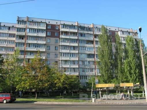 Квартира C-99849, Свободы просп., 6, Киев - Фото 1