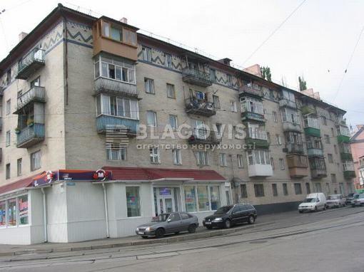 Квартира H-42503, Игоревская, 16, Киев - Фото 1