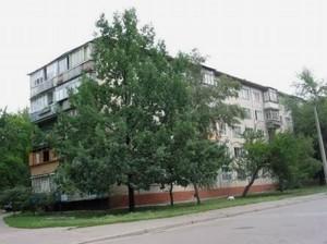 Торгово-офисное помещение, Микитенко Ивана, Киев, R-196 - Фото1