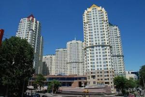 Квартира Кудряшова, 20, Киев, G-22761 - Фото 2