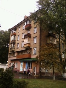Квартира Z-642187, Зоологічна, 8, Київ - Фото 5