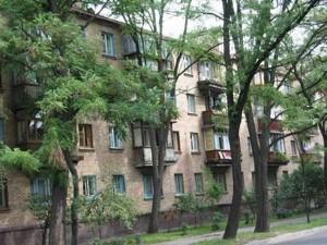Квартира Российская, 39/14, Киев, Z-392794 - Фото